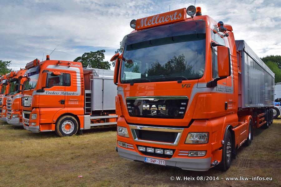 20140811-Truckshow-Bekkevoort-00515.jpg