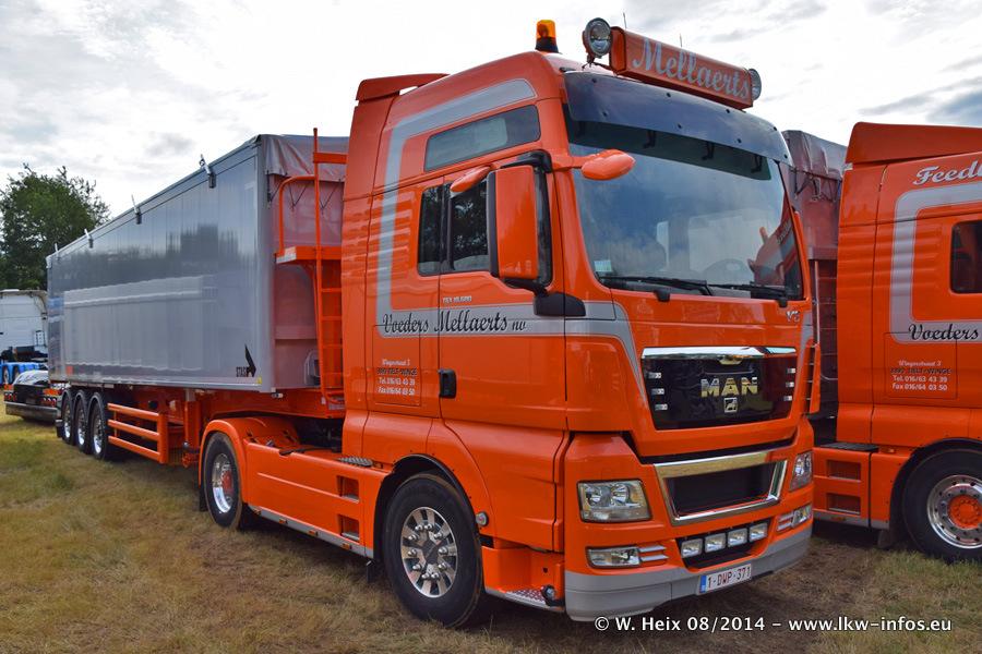 20140811-Truckshow-Bekkevoort-00516.jpg