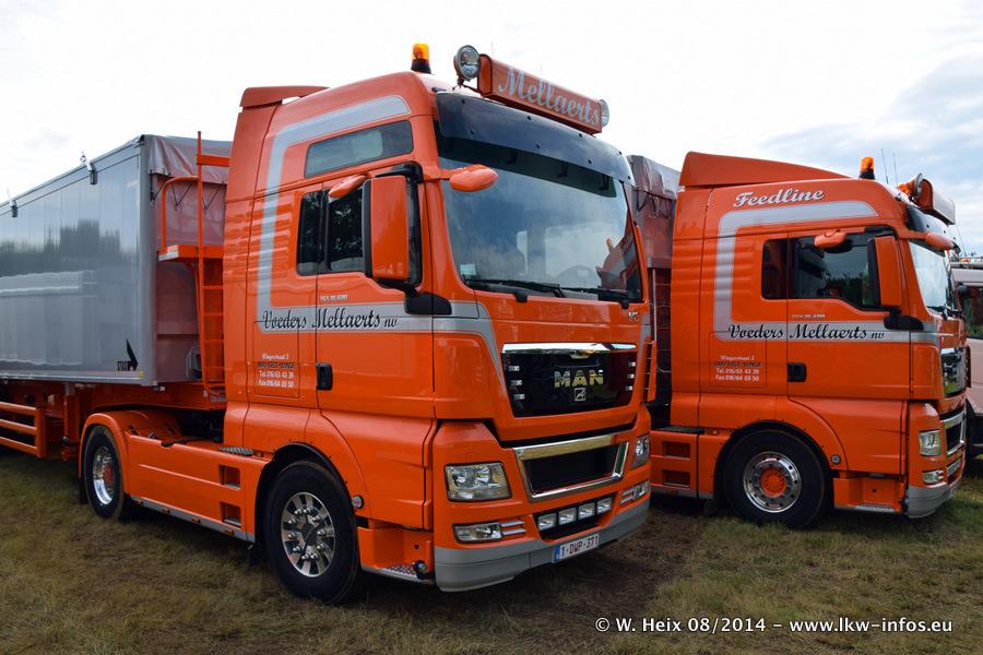 20140811-Truckshow-Bekkevoort-00517.jpg