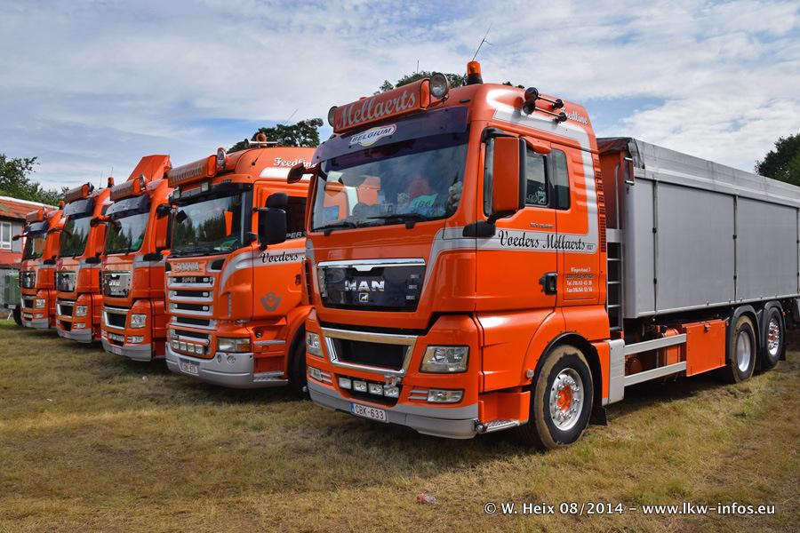 20140811-Truckshow-Bekkevoort-00518.jpg