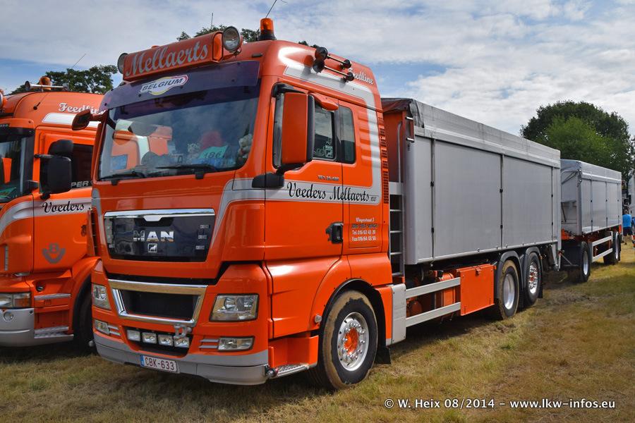 20140811-Truckshow-Bekkevoort-00519.jpg