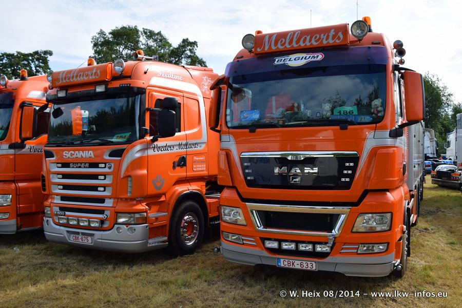 20140811-Truckshow-Bekkevoort-00520.jpg
