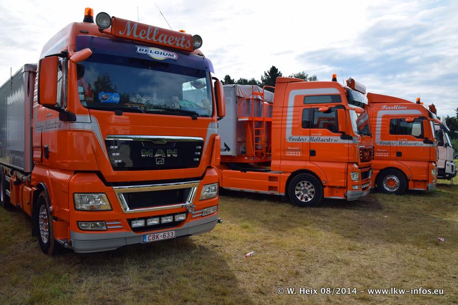 20140811-Truckshow-Bekkevoort-00522.jpg
