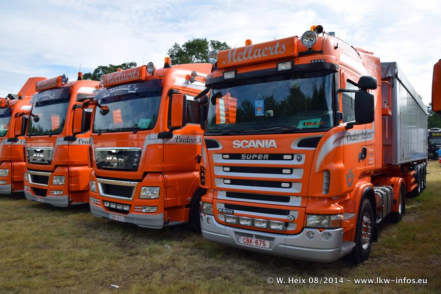 20140811-Truckshow-Bekkevoort-00523.jpg