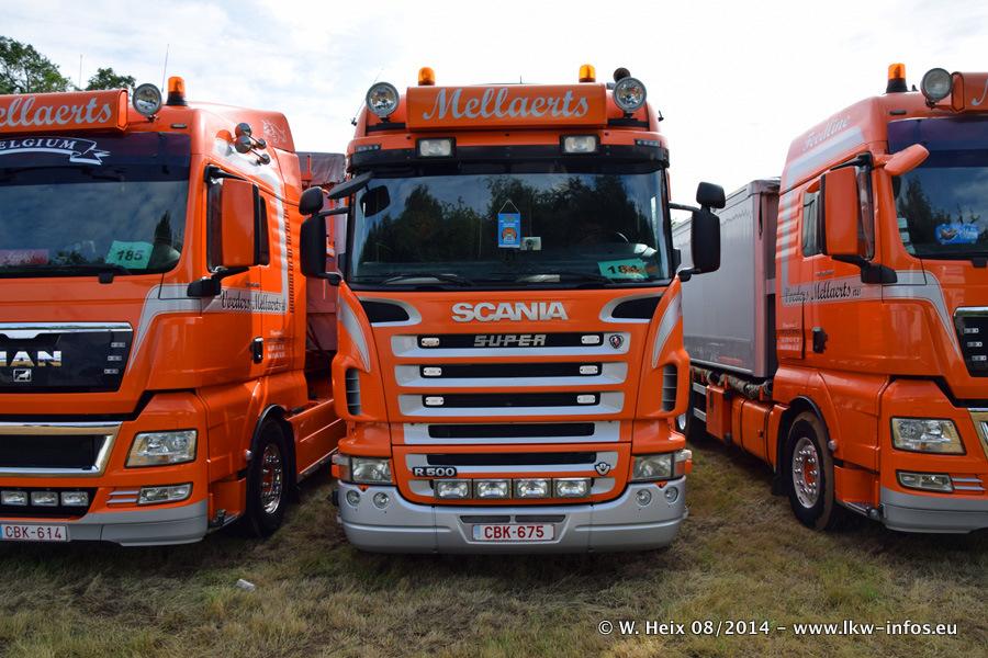 20140811-Truckshow-Bekkevoort-00524.jpg