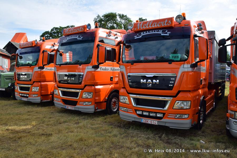 20140811-Truckshow-Bekkevoort-00526.jpg