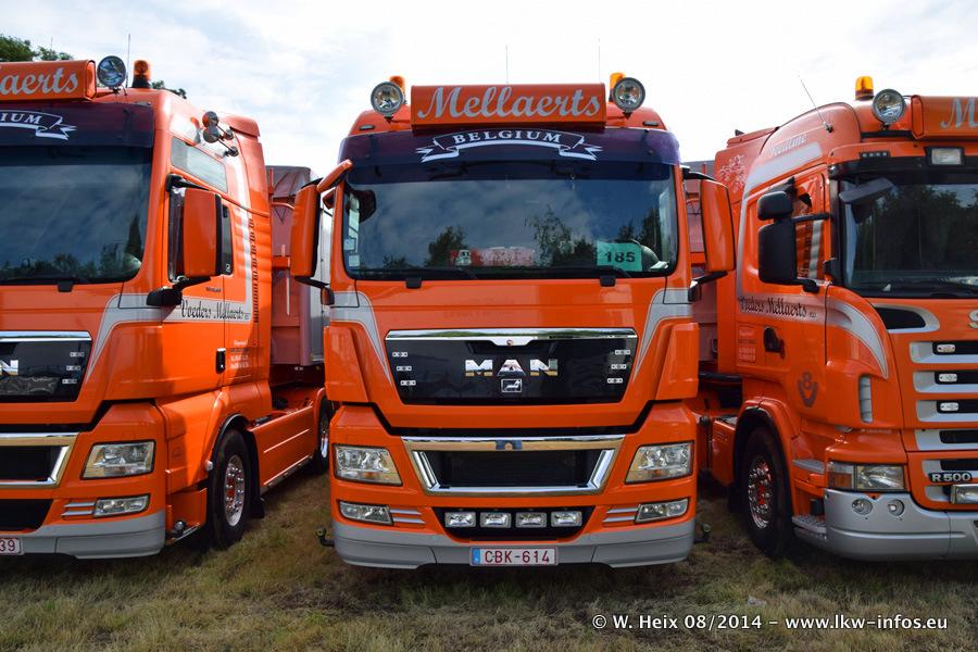20140811-Truckshow-Bekkevoort-00527.jpg