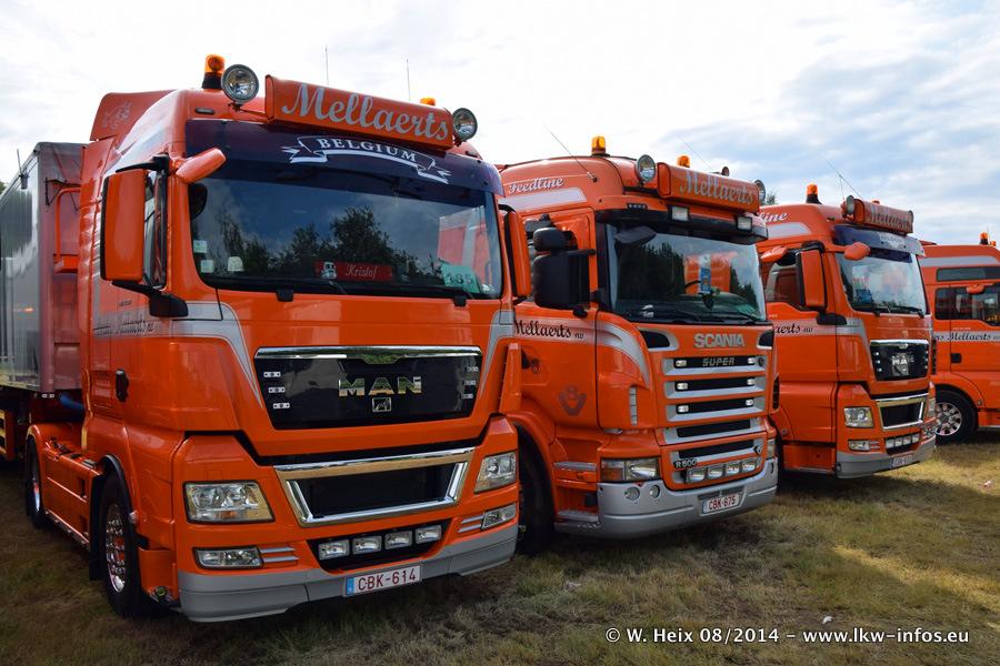 20140811-Truckshow-Bekkevoort-00528.jpg