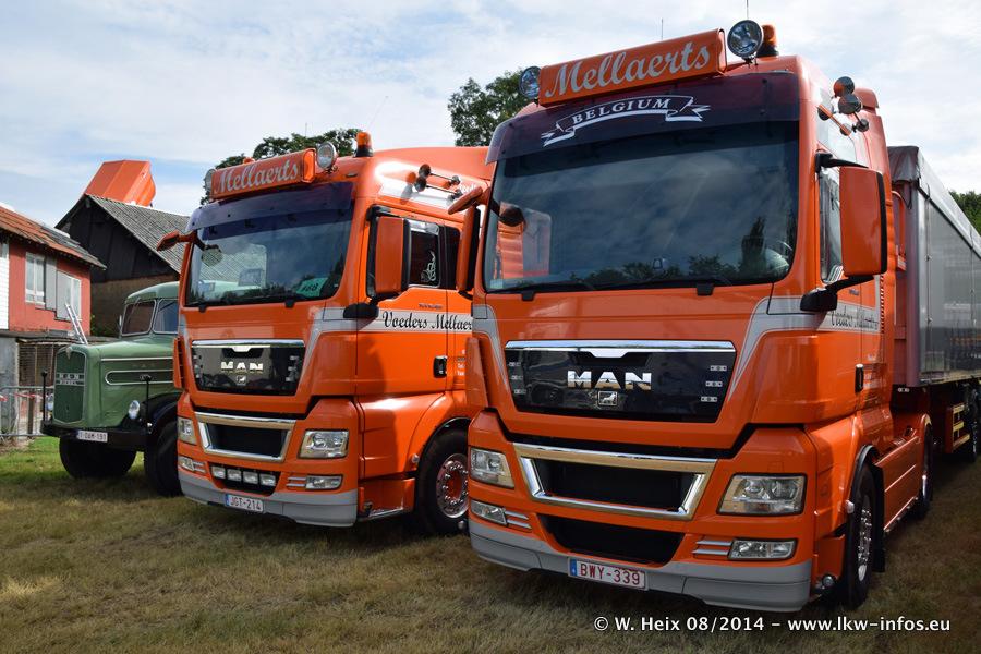 20140811-Truckshow-Bekkevoort-00529.jpg