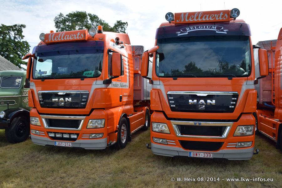20140811-Truckshow-Bekkevoort-00530.jpg