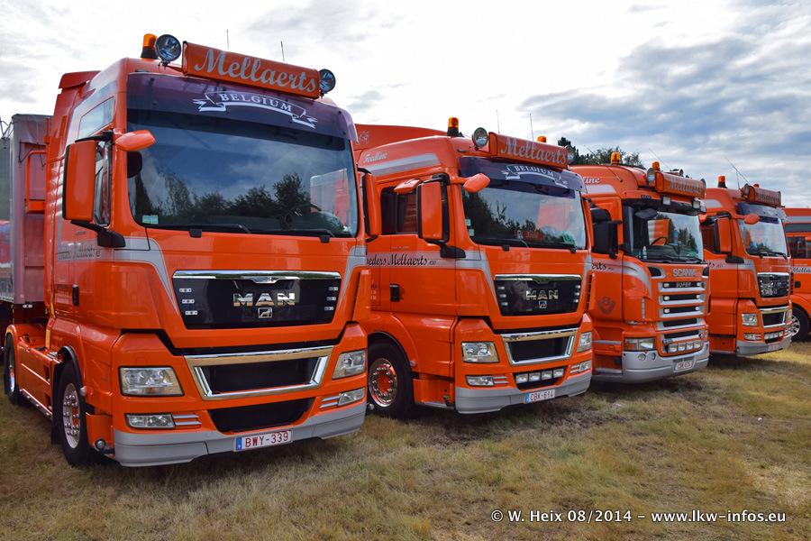 20140811-Truckshow-Bekkevoort-00531.jpg