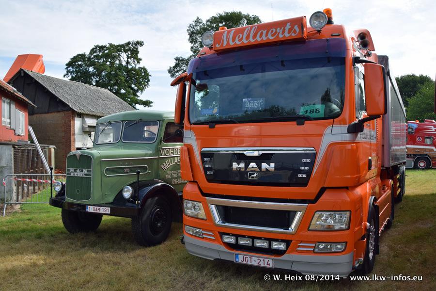 20140811-Truckshow-Bekkevoort-00532.jpg