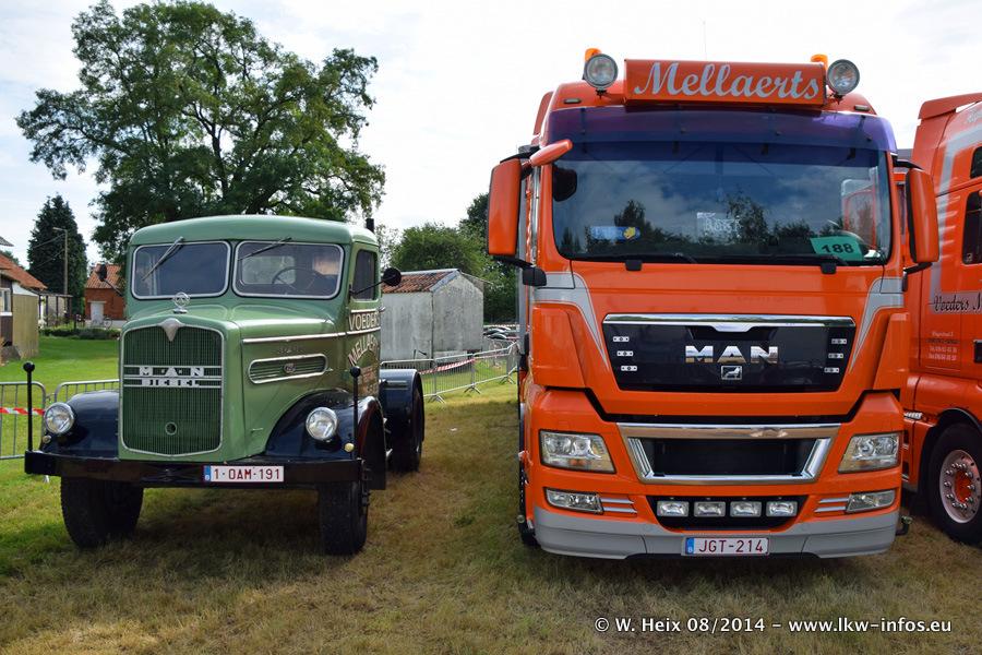 20140811-Truckshow-Bekkevoort-00533.jpg