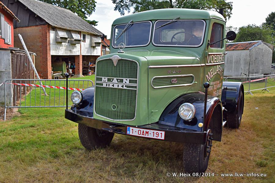 20140811-Truckshow-Bekkevoort-00535.jpg