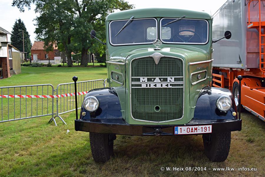 20140811-Truckshow-Bekkevoort-00536.jpg