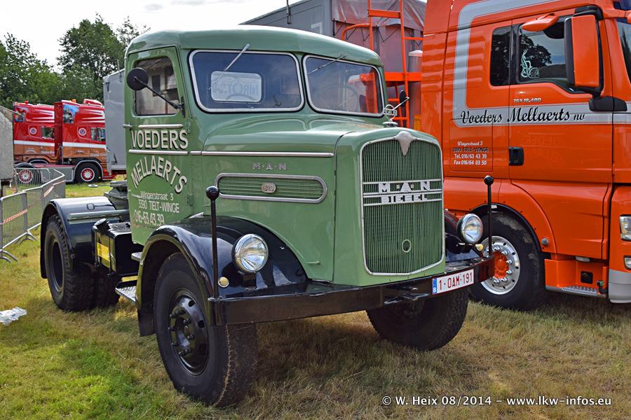 20140811-Truckshow-Bekkevoort-00537.jpg