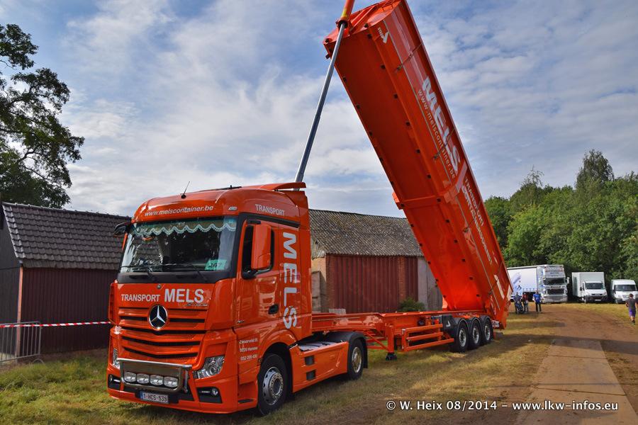 20140811-Truckshow-Bekkevoort-00538.jpg