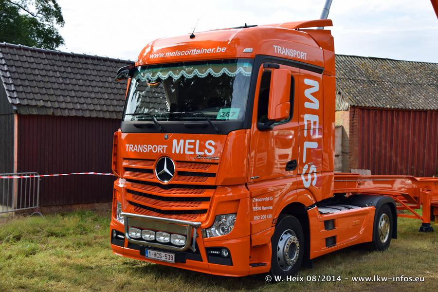 20140811-Truckshow-Bekkevoort-00539.jpg