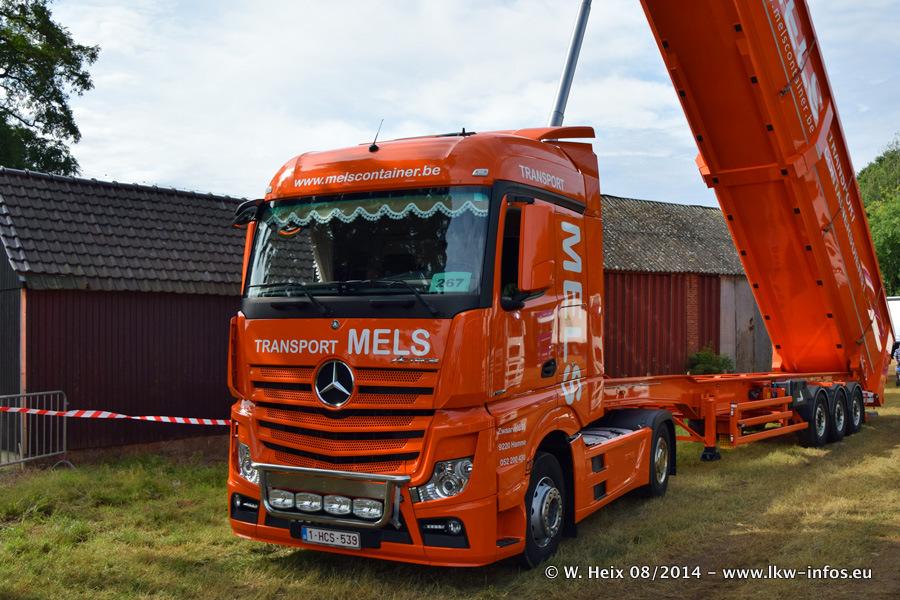 20140811-Truckshow-Bekkevoort-00540.jpg