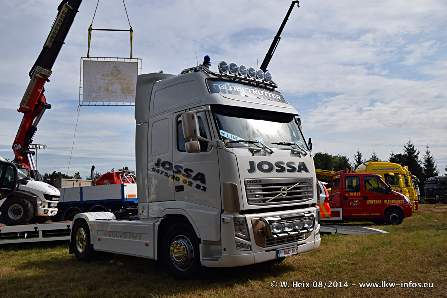 20140811-Truckshow-Bekkevoort-00541.jpg