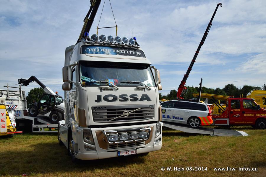 20140811-Truckshow-Bekkevoort-00542.jpg