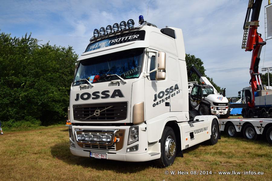 20140811-Truckshow-Bekkevoort-00543.jpg