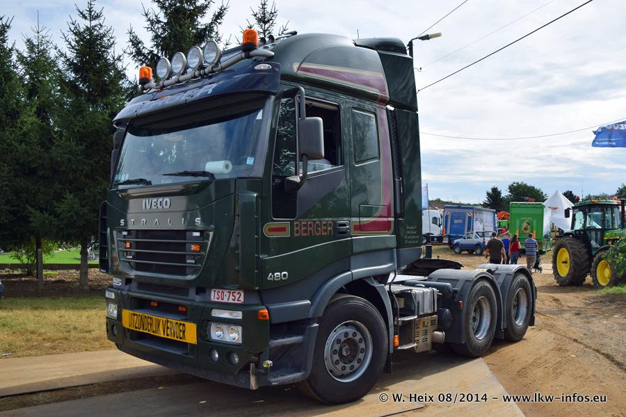 20140811-Truckshow-Bekkevoort-00544.jpg
