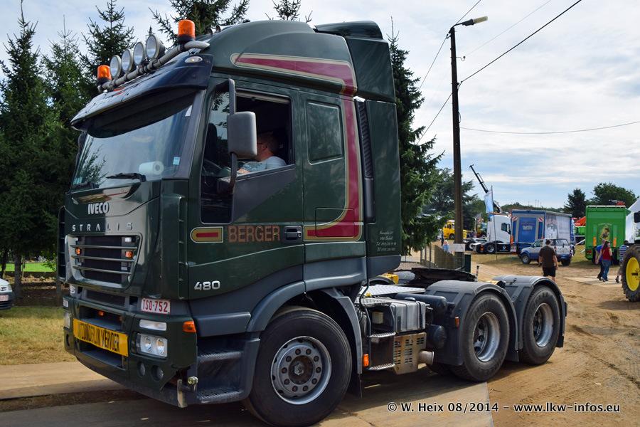 20140811-Truckshow-Bekkevoort-00545.jpg
