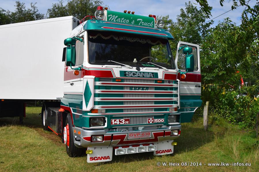 20140811-Truckshow-Bekkevoort-00546.jpg