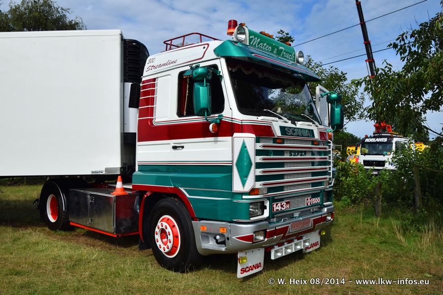 20140811-Truckshow-Bekkevoort-00547.jpg