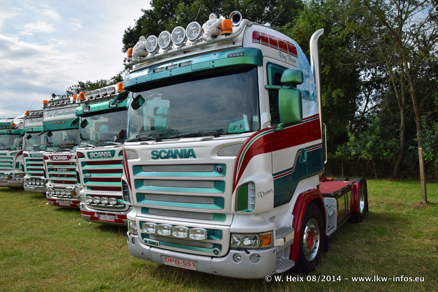 20140811-Truckshow-Bekkevoort-00549.jpg