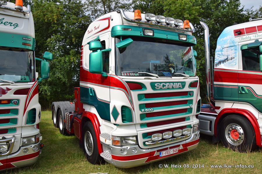 20140811-Truckshow-Bekkevoort-00555.jpg