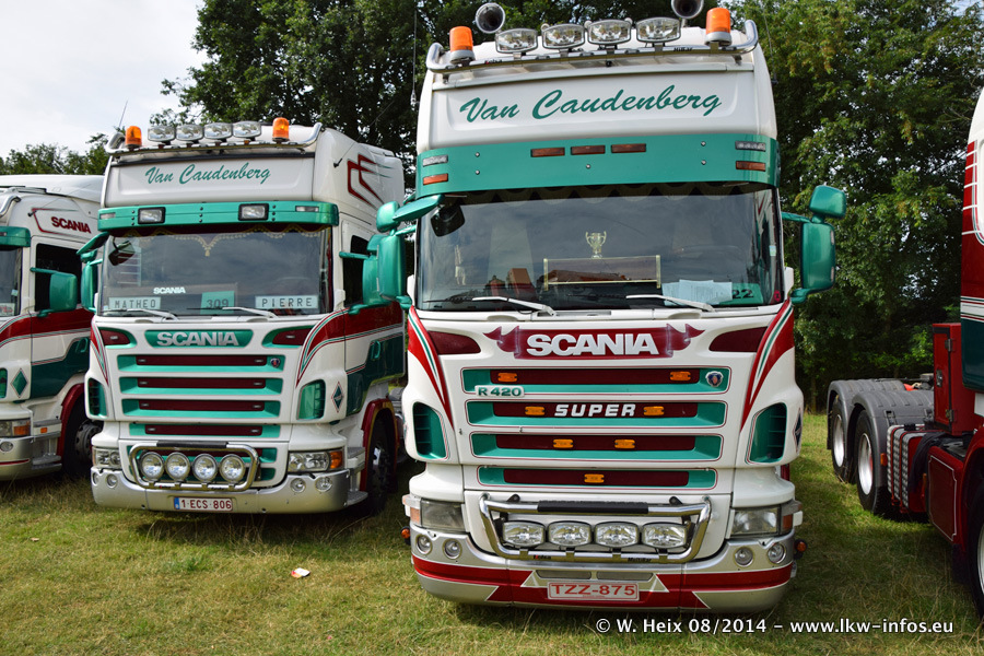 20140811-Truckshow-Bekkevoort-00556.jpg