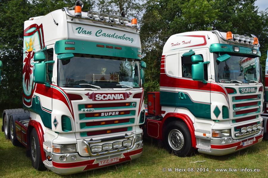 20140811-Truckshow-Bekkevoort-00557.jpg