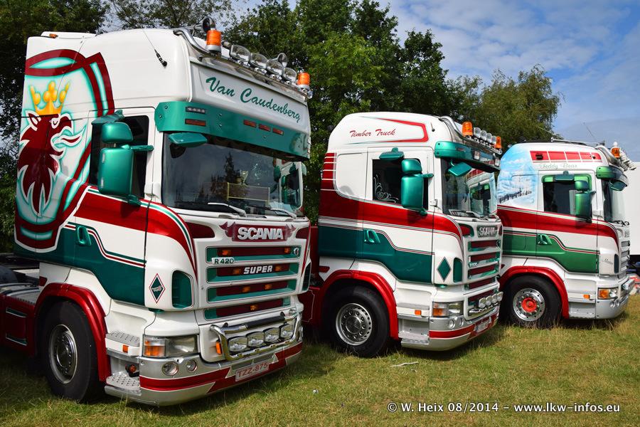 20140811-Truckshow-Bekkevoort-00558.jpg