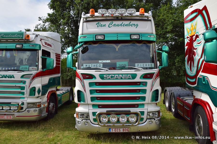 20140811-Truckshow-Bekkevoort-00560.jpg