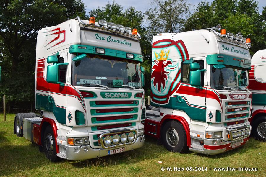 20140811-Truckshow-Bekkevoort-00561.jpg