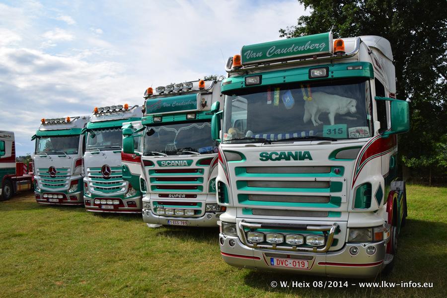 20140811-Truckshow-Bekkevoort-00562.jpg