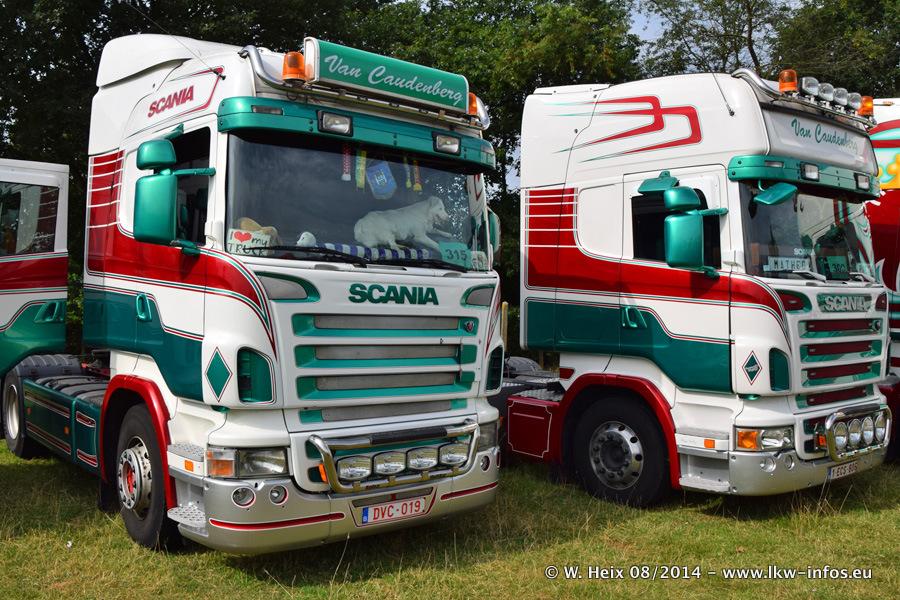 20140811-Truckshow-Bekkevoort-00563.jpg