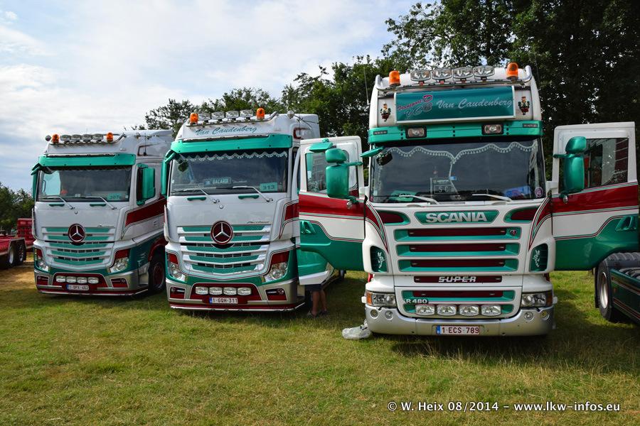 20140811-Truckshow-Bekkevoort-00564.jpg