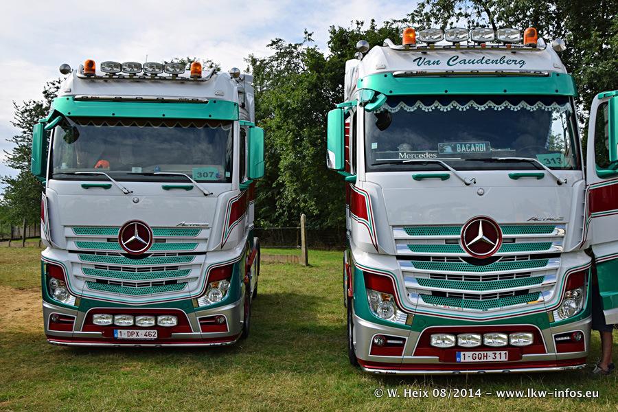 20140811-Truckshow-Bekkevoort-00565.jpg