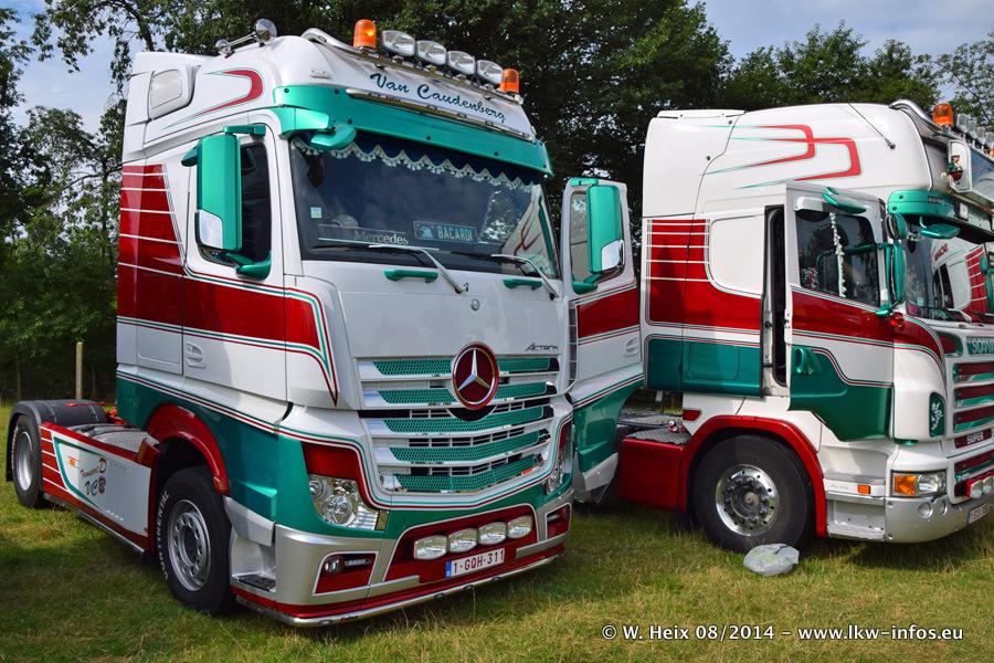 20140811-Truckshow-Bekkevoort-00566.jpg
