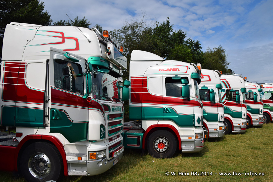 20140811-Truckshow-Bekkevoort-00567.jpg