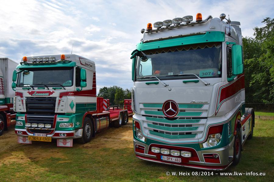 20140811-Truckshow-Bekkevoort-00568.jpg