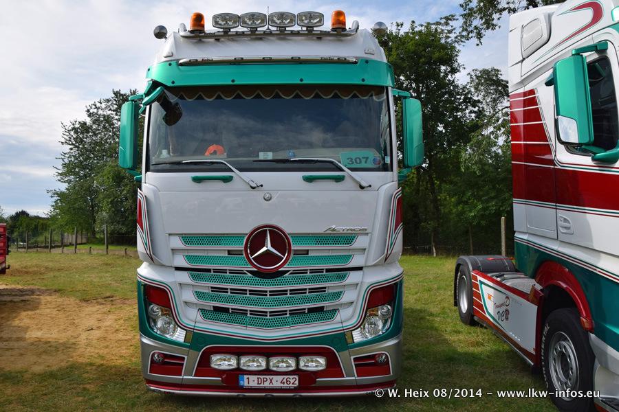20140811-Truckshow-Bekkevoort-00569.jpg