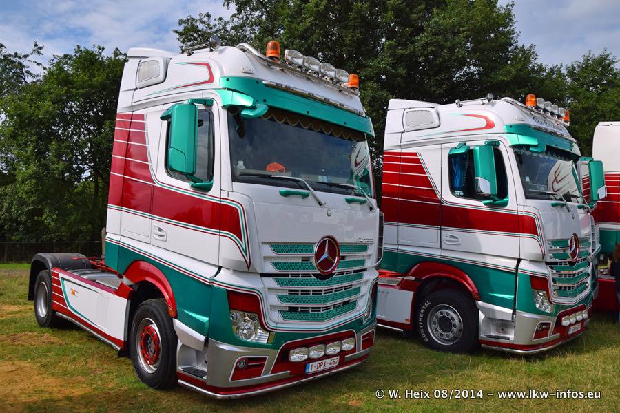 20140811-Truckshow-Bekkevoort-00570.jpg
