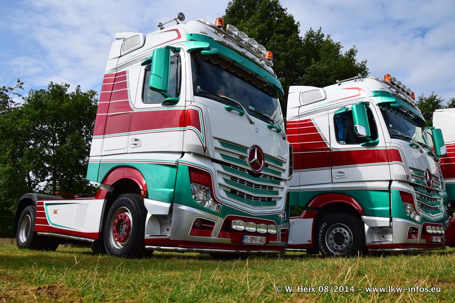 20140811-Truckshow-Bekkevoort-00571.jpg