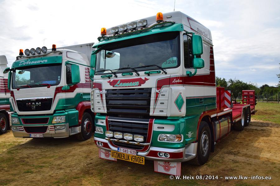 20140811-Truckshow-Bekkevoort-00572.jpg