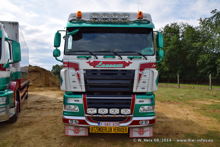 20140811-Truckshow-Bekkevoort-00573.jpg