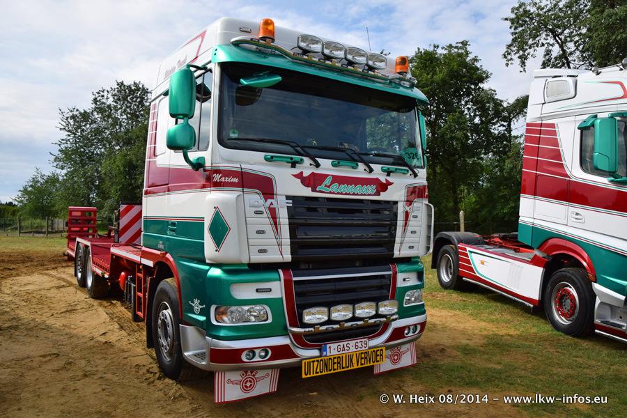 20140811-Truckshow-Bekkevoort-00574.jpg